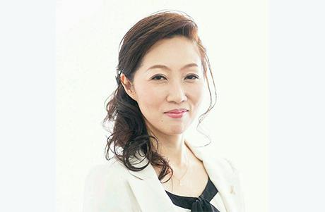 よしか先生メンバーズ♡オンラインサロン